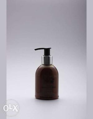 """Chocolate Honey Body Wash """"Treat your dry skin"""