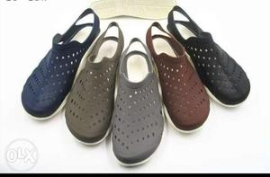 In Store Available Sizes 7 To 10 Very Good