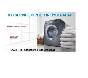 Washing Machine Service Center in Hyderabad Hyderabad