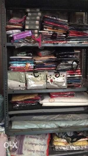 We have all types of under garments tshirts pants price per