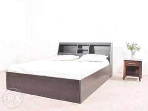 Branded Beds at GetMyCouch Warehouse clearance. Beds