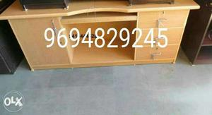 New office furniture 5*2.5 office table