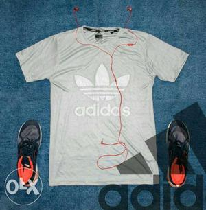 Original branded t shirts with lowest price ever