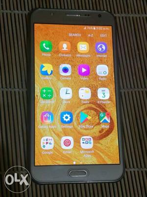 Samsung J7 4G Dual sim Volte Jio sim supports