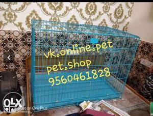 Vk.online.pet shop