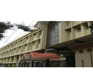 MR Ambedkar Dental College, Bangalore | MR Ambedkar Dental C