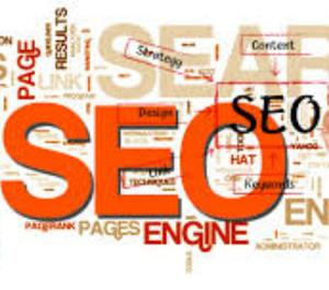 BEST SEO COMPANY PATIALA- DM FORT Patiala