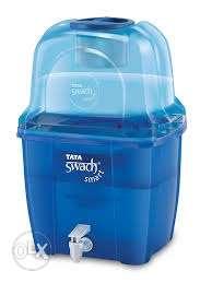 Water purifier brand new...market price