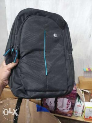 Hp bag brand new very cheap rate 250 only and we