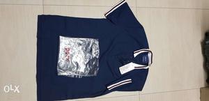 Original Park Avenue N Parx T Shirts, trouser,jeans,chinos