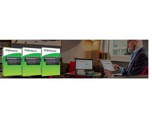 QuickBooks Enterprise Technical Support Phone Number