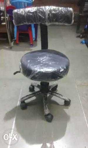 B new sunny style office chair frm factory outlet