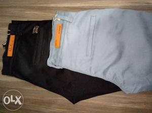 New collections city special clothing Men's