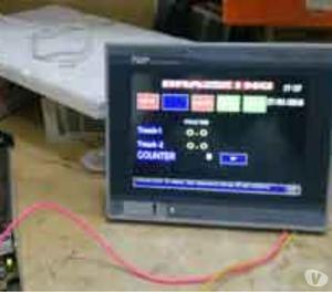 HMI Repair and Maintenance Services In Chennai-IndMALL