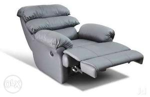 New recliner sofa set available in Delhi NCR