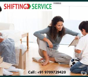 Top 10 best movers packers Ranchi |Shifting Srevices,