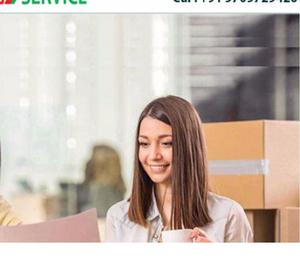 Top 10 best movers packers in patna | Shifting Services,