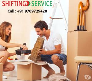 Top 10 packers and movers in Jamshedpur|Shifting Services