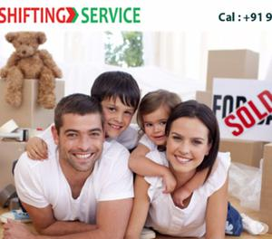 Top 10 packers movers in dhanbad,Shifting Services,