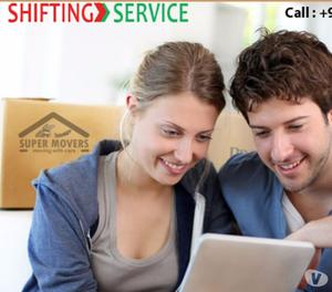 Top 10 packers movers in guwahati Shifting Services,