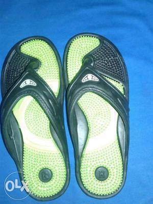 Edee health comfortable Slipper in good quality and in low