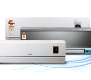 Hire a professional AC repair and installation services in D