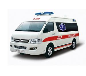 Prem Ambulance 24x7 Ambulance Service in Noida Noida