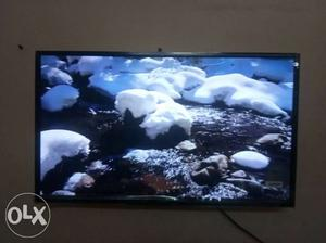 32 inch smart full HD Dolby Sony Flat Screen LED Television