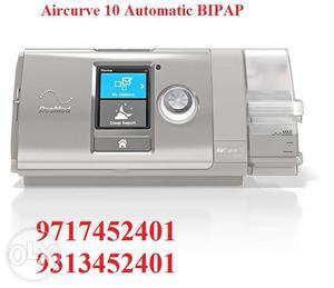 Resmed Airsense 10 Cpap At Wholesale Price In Delhi/ncr