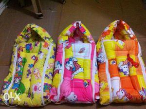 Born Baby Dress Wholesale In Chennai