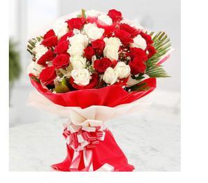 Buy Anniversary Flowers Online | Cheap Wedding Flowers Onlin