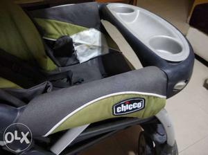 Chicco pream for kids