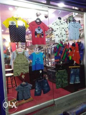 Jeans and shirt and t shirt stylish girls top
