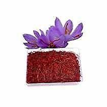Saffron | Kesar for pregnant | Original Saffron | Saffron 10