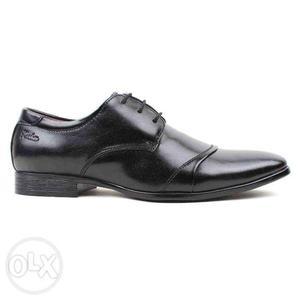 Men Designer Leather Shoe Store in Delhi-Kosherleather
