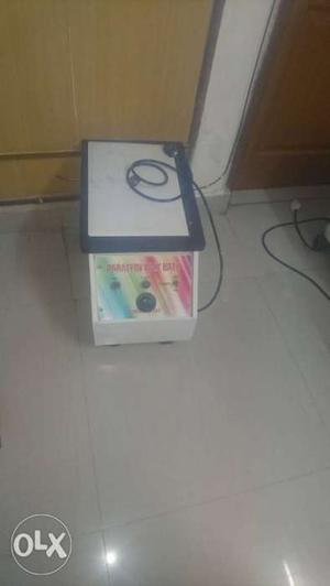 All 2nd hand Physiotherapy equipment for sale