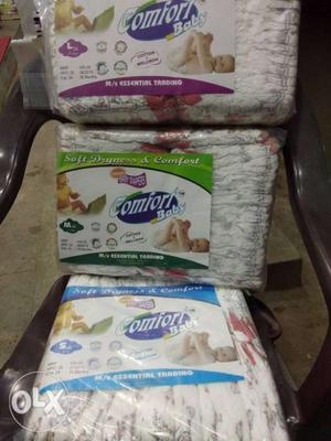 Libero baby diapers at wholesale price and other