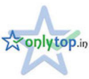 OnlyTop companies in India Jaipur