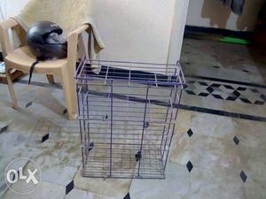 Shoe rack in v good condition