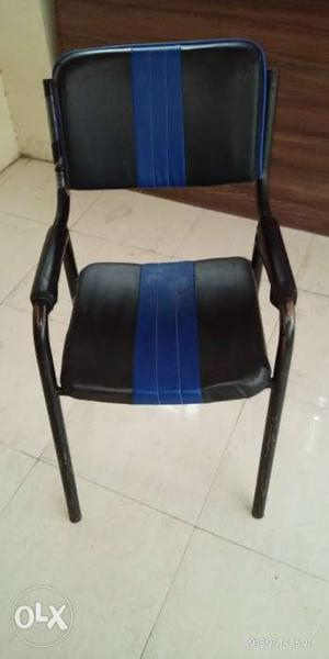 9 chairs for sell only .contact on 963.