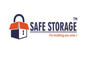 Storage units for Rent Available in Bangalore! Bangalore