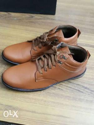 (new) Casual & Party Wear Shoes For Boys With