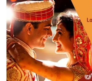 Best Astrologer for Love Marriage in chandigarh +91-