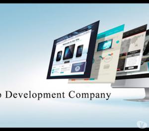 hire php developer Chennai