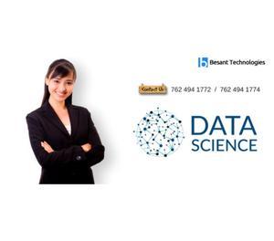 Data science training in chennai Chennai