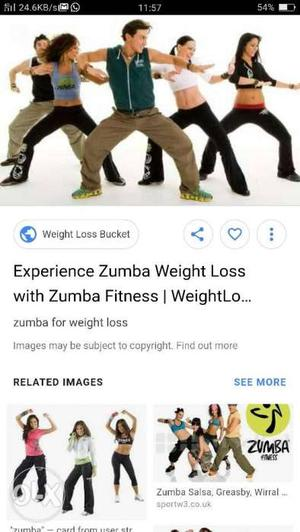 Urgent required for fitness trainer call me my