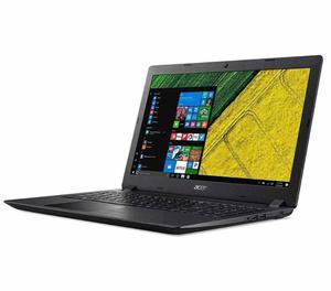 Acer Aspire 3 A (NX.GNTSI.011) (Celeron Dual Core