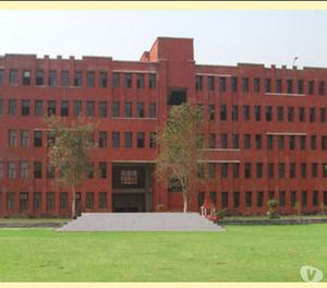 BBA BCA Admission in Noida Call -  Ghaziabad New