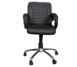 Buy Work Station Anchor Chair at Low Price New Delhi