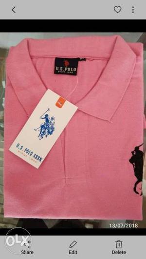 t shirt mate fixed price lot hh fresh
